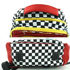 大容量双肩包背包学生书包15.6寸电脑包